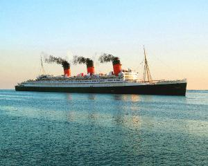 rms-queen-mary-timothy-bulone